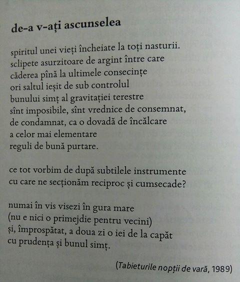 mariana codrut