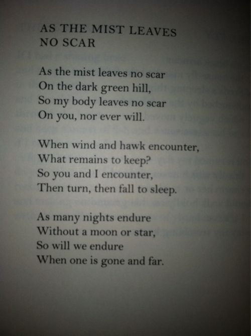 poema-leonard-cohen