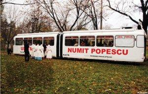 tramvai-numit-popescu7