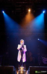 1363342016_imag-dani-klein-concert-cluj
