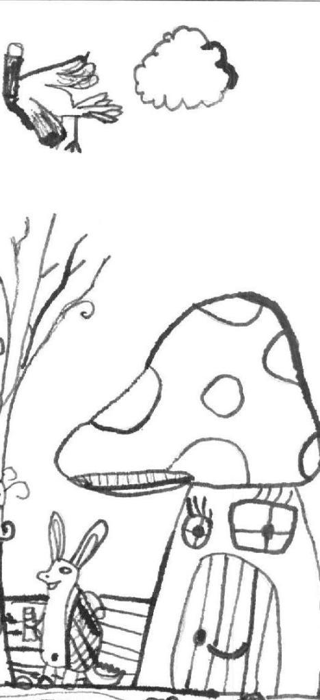Copy of Desen Iana-page-001