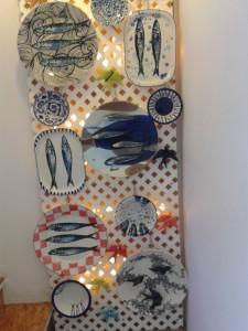 sardina 3