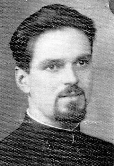 memoria-bisericii-in-imagini-parintele-gheorghe-dragomirescu-din-lopatari-96439